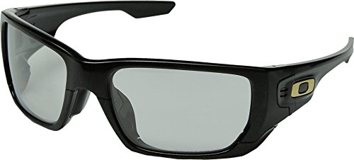 oakley asian fit goggles  oakley style switch asian