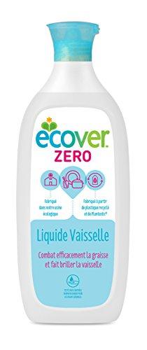 ecover-liquide-vaisselle-zero-500-ml-lot-de-2