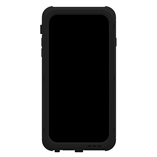 trident-cyclops-case-schwarz-apple-iphone-6-cy-api655-bk000-2014-herzform