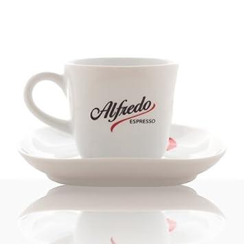 Cappuccinotasse 2 teilig WMF Barista Kaffeetasse Cappuccino Obertasse Untertasse