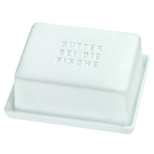 Butterdose-Butterbehlter-BUTTER-BEI-DIE-FISCHE-Poesie-et-Table-Breakfast-Rder