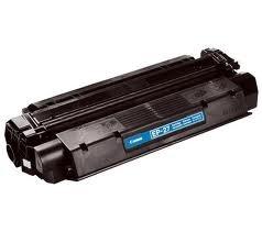 Compatible Toner Canon EP27 nuevo. Compatible con impresoras CANON: CANON LBP 3200 MF3110/5630/5650/5730/5750/5770