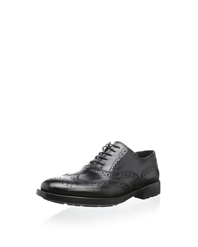 Kenneth Cole New York Men's Breath of Air Dress Lace-up Oxford