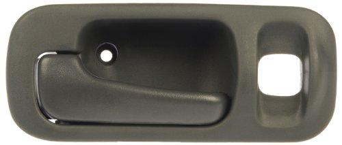 Dorman 77808 Driver Side Rear Replacement Interior Door Handle (Honda Odyssey Rear Door Handle compare prices)