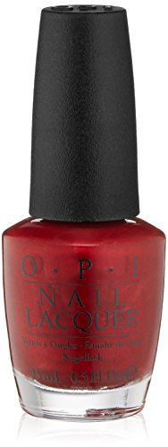 opi-nail-polish-danke-shiny-red-05-fl-oz