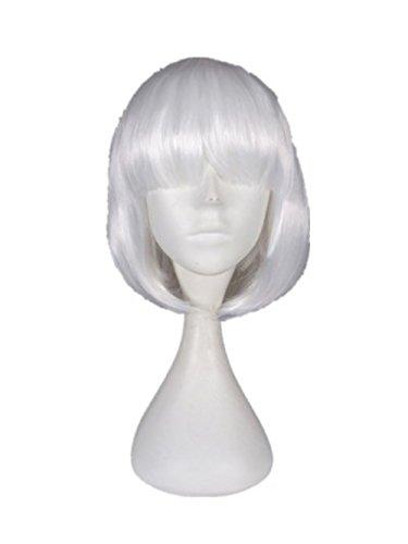 new-fashion-stylish-multi-colors-30cm-short-straight-bob-style-party-hair-wig