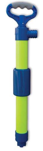 hobie-bilge-hand-pump-72020032-by-hobie
