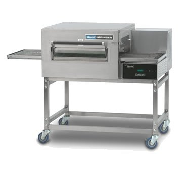 Lincoln 1130-000-U Impinger II Express Conveyor Pizza Oven (Commercial Conveyor Pizza Oven compare prices)