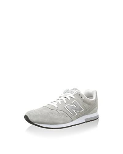New Balance Zapatillas Mrl996Dg