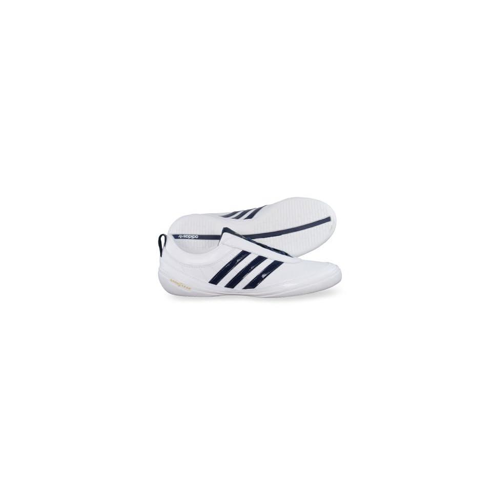 adidas Goodyear Street 2 weiß Schuhe & Handtaschen on PopScreen