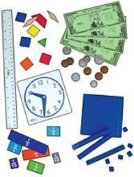 Harcourt School Publishers First Place Math: Program Without Manipulatives Math Grade 5 (First Place Math 02) HARCOURT SCHOOL PUBLISHERS