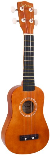 falcon-fl10uk-ukulele-590mm-12-frets-natur