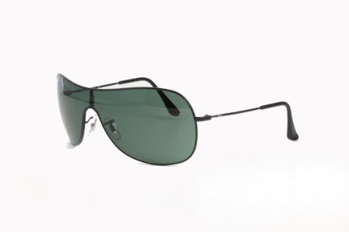 juiat  Buy lunette.de.soleil.ray.ban.rb.3211.006.71.132.small aaa029ed2eb6