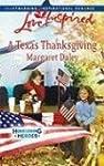 A Texas Thanksgiving