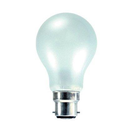 10-x-100w-watt-light-bulb-pearl-bayonet-fitting-lamp