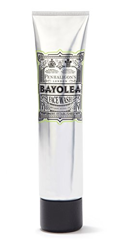 penhaligons-bayolea-facial-wash-150-ml
