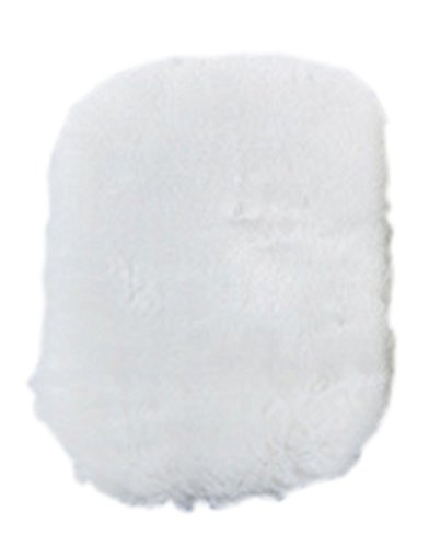 thick-and-super-absorbent-microfiber-car-wash-mitts-white-set-of-2