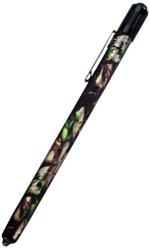 Streamlight 65075 Stylus Penlight With Green Led, Camo