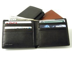 budd-leather-company-cowhide-leather-slim-wallet-black-550011-1-by-budd-leather-company
