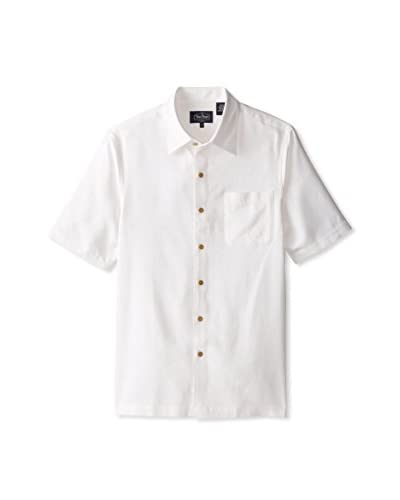 Nat Nast Men's Gauguin Short Sleeve Shirt