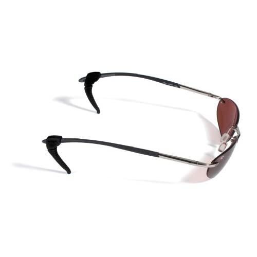 Eyeglass Frame Earpiece : Fix Earpiece Glasses