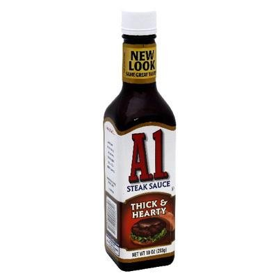 a1-thick-hearty-steak-sauce-aus-den-usa