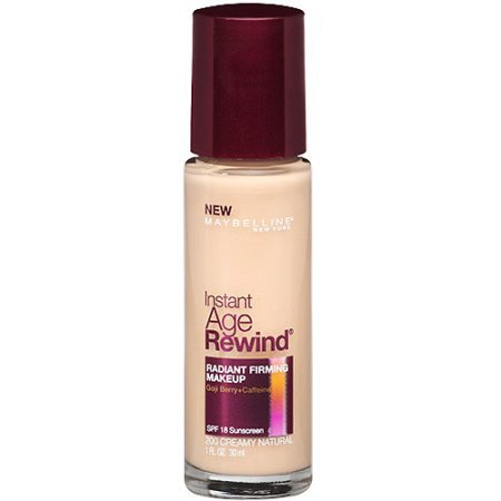 maybelline-instant-age-rewind-liquid-foundation-color-creamy-natural
