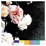 Power, Corruption And Liesby New Order