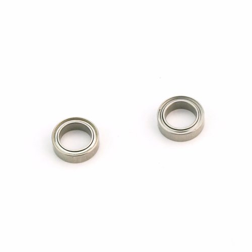 Thunder Tiger RC PV0046 Ball Bearing, 8x12x3.5mm