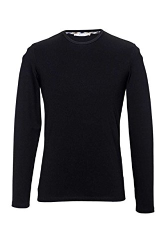 aquascutum-longsleeve-t-shirt-color-black-size-xl