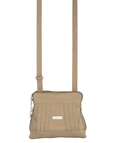 baggallini-roundabout-sac-bandouliere-beige