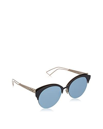 Christian Dior Gafas de Sol DIORAMACLUB A4_FBX (55 mm) Azul