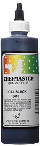 chefmaster-liqua-gel-food-color-105-ounce-black