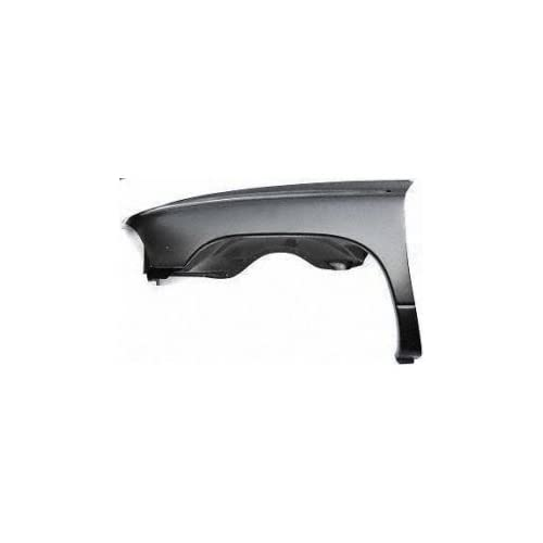 Left Driver Side Fender 1994 2002 Dodge Ram Pickup Truck