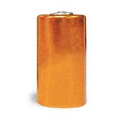 PetSafe 6-Volt Alkaline BatteryB0000BYCMO : image