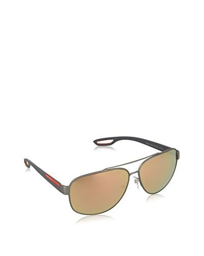 Prada Gafas de Sol MOD. 58QS _DG16Q2 (63 mm) Metal
