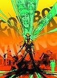 img - for Cowboy Ninja Viking #8 book / textbook / text book