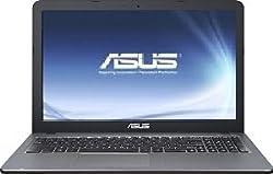 Asus X540LA-XX596D 15.6-inch Laptop (Core i3-5005U/4GB/1TB/DOS/Intel HD Graphics), Silver