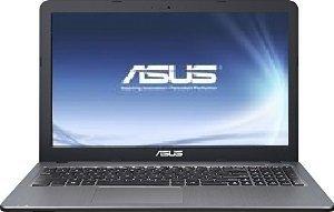 Asus X540LA-XX596D 15.6-inch Laptop (...