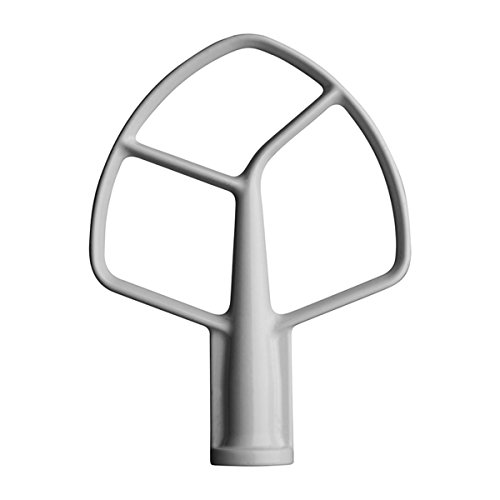 Kitchen Aid K5AB Flat Beater For K5 (Kitchenaid Beater Ksm5 compare prices)
