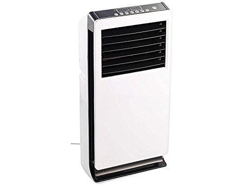 climatiseurs sichler 4022107254298 moins cher en ligne. Black Bedroom Furniture Sets. Home Design Ideas