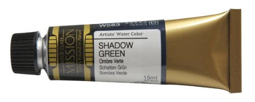 mission-gold-water-color-15ml-shadow-green-by-mijello-mission-gold-class