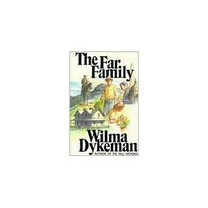 The Far Family PB, Wilma Dykeman