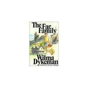 The Far Family PB, Wilma Dykeman