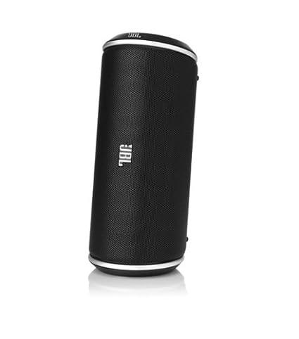 JBL-Flip-Portable-Wireless-Speaker