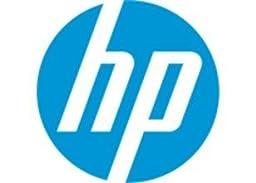 HP J8029-61001 Jetdirect 2800w NFC wireless D assembly