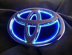 vysettm-5d-toyota-led-rear-logo-car-emblem-badge-light-for-rav4-reiz-corolla-vios-highlander-camry-e