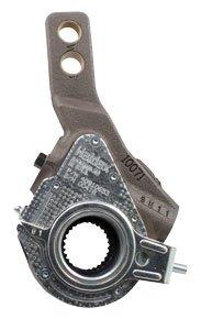 Haldex Midland 40010141 Slack Adjuster