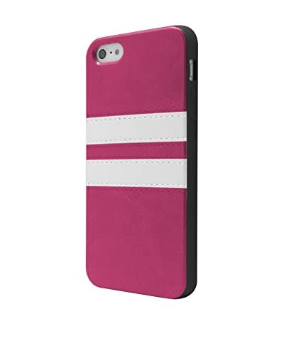 Unotec Funda 2Nd Line iPhone 5 / 5S