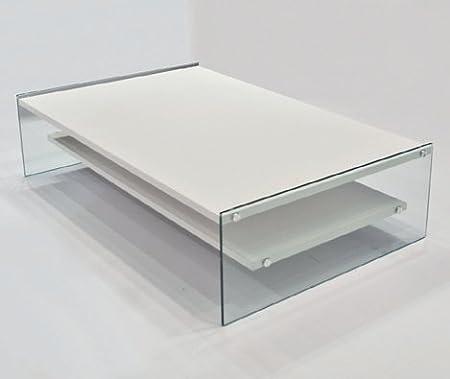 Tavolo da caffe calcio balilla confcredito - Tavolino salotto cristallo ...